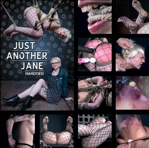 Just another Jane With Jane (2019/HD) [HARDTIED]