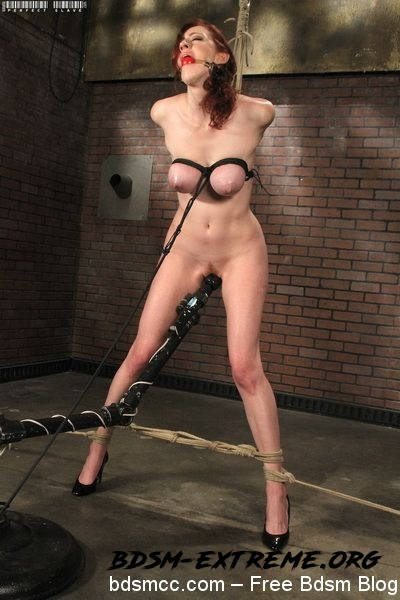 Hooray For Holly Wood! With Holly Wood (2020/HD) [Perfect Slave]