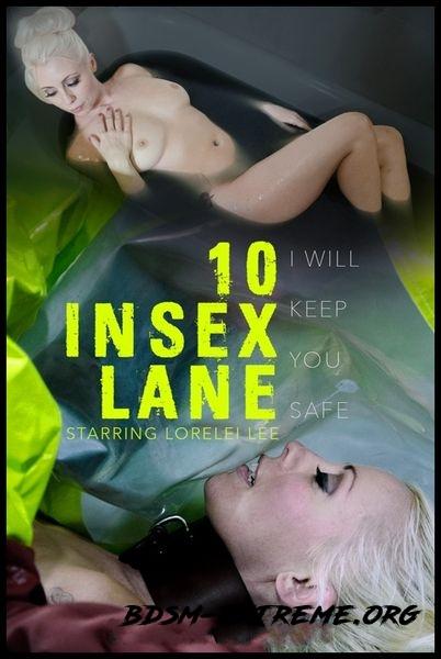 Hd insex INSEX47