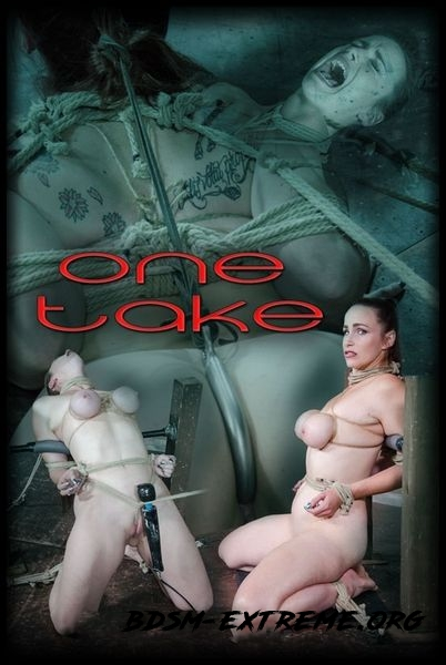 One Take With Bella Rossi (2016/HD)