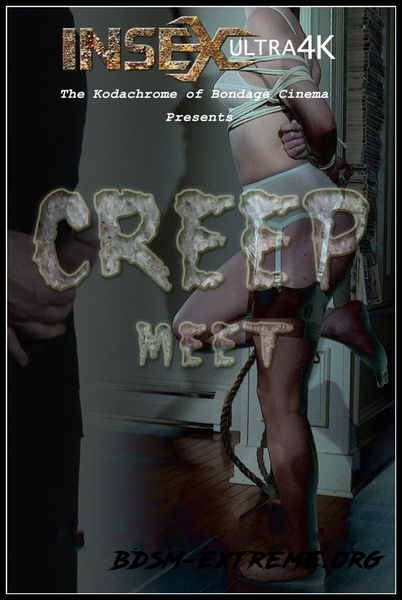 Creep Meet With Sierra Cirque (2016/FullHD)