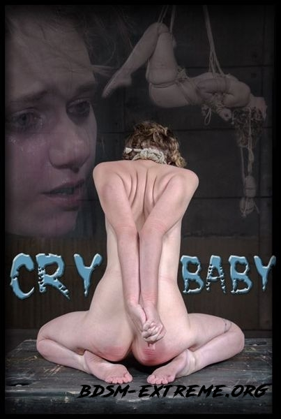 Crybaby Part 2 With Mercy West (2020/HD)